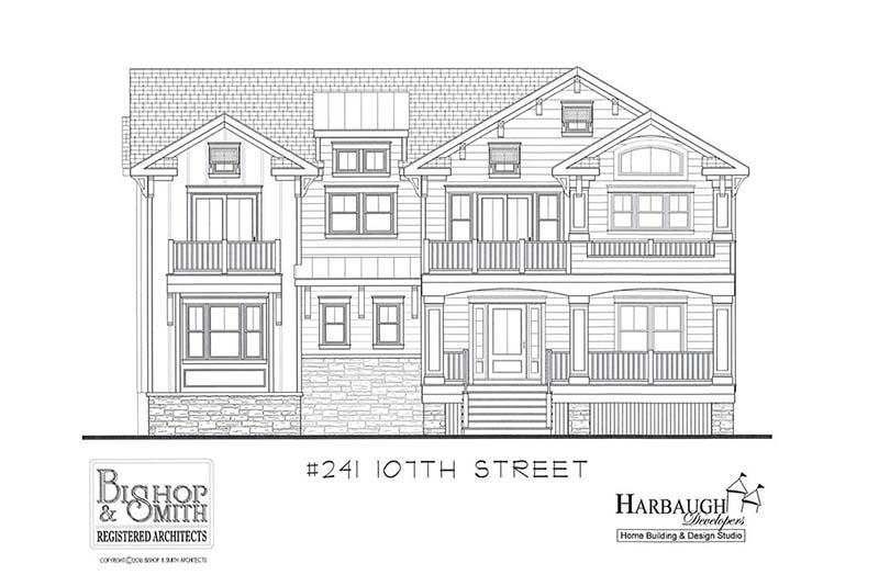 241 107th St Stone Harbor